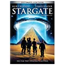 Stargate (Ultimate Extended Cut Edition)