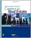 Stan Ross The Inside Track to Careers in Real Estate