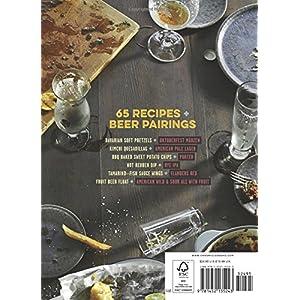 Beer Bites: Tasty Recipes Livre en Ligne - Telecharger Ebook
