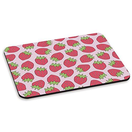 de-color-rosa-diseno-de-fresas-de-pc-alfombrilla-para-raton-de-ordenador-dibujos-animados-bloc-de-no