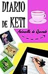 Diario de Keti