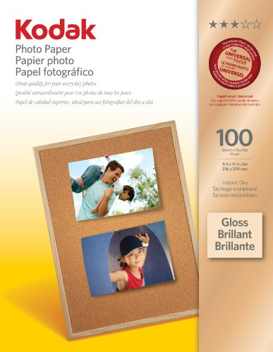 where to buy glossy paper Online shopping for stationery & office supplies from a great selection of glossy, a4, a3, 10 x 15 cm, general aas, matt & more at everyday low prices.