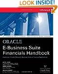 Oracle E-Business Suite Financials Ha...