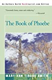 img - for The Book of Phoebe book / textbook / text book