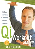 Qi Workout Am/Pm [Import]