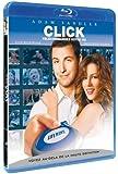 echange, troc Click : télécommandez votre vie [Blu-ray]