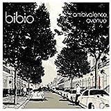 Ambivalence Avenueby Bibio