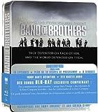 Image de Frères d'armes [Blu-ray]