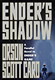 Image of Ender's Shadow (The Shadow Series)
