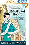 Unnatural Habits: A Phryne Fisher Mys...