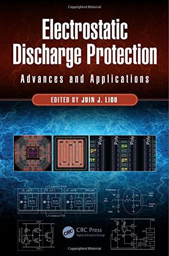Advance Circuits 0000002435