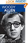 Woody Allen, Interviews (Conversation...