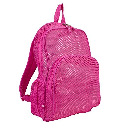 eastsport-44cm-mesh-backpack