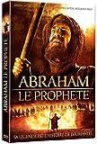 echange, troc Abraham le prophète