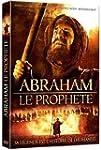 Abraham le proph�te
