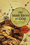 The Many Faces of God: Science's 400-Year Quest for Images of the Divine (0393344851) by Campbell, Jeremy