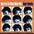 High Fidelity: Music from the Original Motion Picture