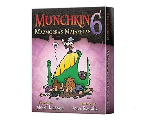 munchkin-munchkin-6-mazmorras-majaretas-juego-de-mesa-edge-entertainment-mu06
