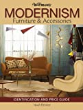 Warmans Modernism Furniture and Acessories