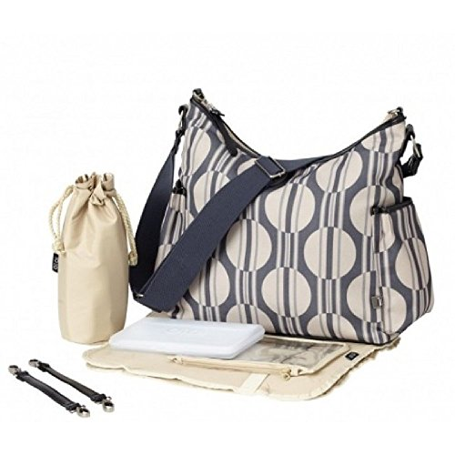 oioi-dot-stripe-taupe-block-hobo-changing-bag
