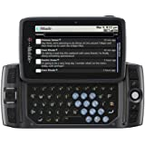 Sidekick LX 2009 PV300 Unlocked Phone with 3G Support, QWERTY Keyboard and GPS - No Warranty - Gray. This phone does not have internet capabilities.