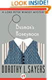Busman's Honeymoon (The Lord Peter Wimsey Mysteries)