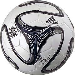 Buy Adidas 14 MLS Glider Soccer Ball by adidas