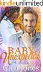 Baby Unexpected: A BWWM Pregnancy Rom...