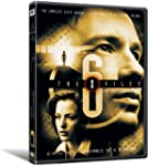The X-Files: Season 6 (Bilingual)