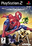 Spider-Man: Friend or Foe (PS2)