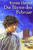 Die Türme des Februar. (3407780818) by Tonke Dragt