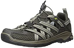 Chaco Men\'s Outcross Evo 1 Sport Water Shoe, Bungee, 10 M US