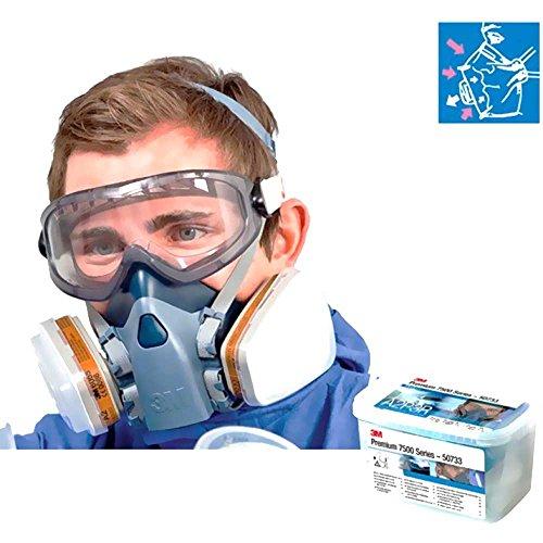3-M-a2P3-srie-premium-lackiermaske-50733-7500