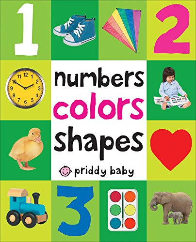 Numbers-Colors-Shapes-First-100