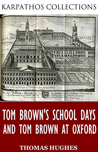 tom-browns-school-days-and-tom-brown-at-oxford-english-edition