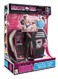 Monster High Intercom Telephones