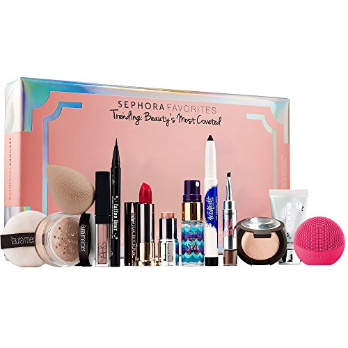 sephora-favorites-trending-beautys-most-coveted-5-full-sized-products-12-bestsellers