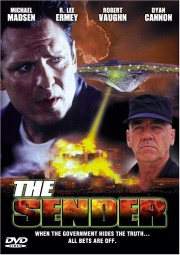 The Sender / Посланник (1998)