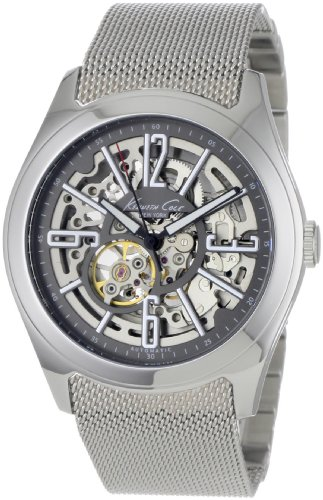 kenneth-cole-kc9021-orologio-da-uomo