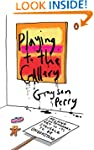 Playing to the Gallery: Helping Conte...