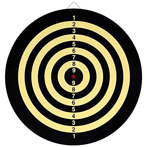 darts scoring software free