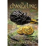 The Changeling (Weald Fae Journals)