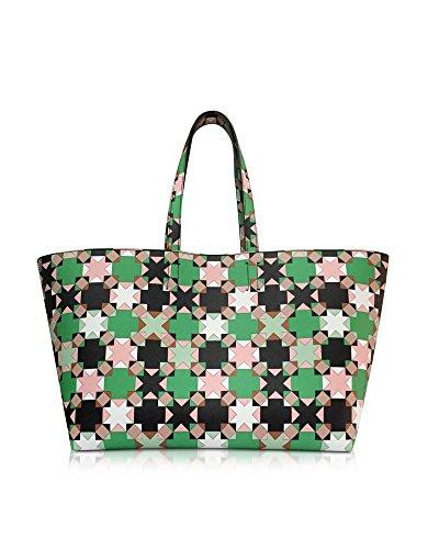 emilio-pucci-womens-66bc6566021012-multicolor-leather-tote