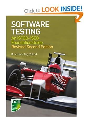 http://iseb-software-testing.co.uk/