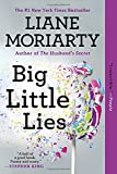 img - for Big Little Lies book / textbook / text book