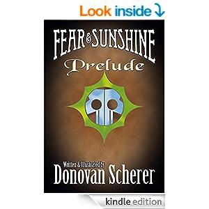 Fear & Sunshine