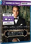 Gatsby : Le Magnifique - Oscar� 2014...