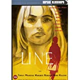Line ( The Passionate Demons ) [ Origen Noruego, Ningun Idioma Espanol ]