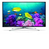 Samsung UN40F5500 40-Inch 1080p 60Hz Slim Smart LED HDTV (2013 Model) by Samsung