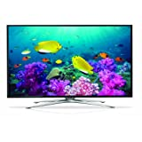 by Samsung 337 days in the top 100 (330)  Buy new: $579.00Click to see price 26 used & newfrom$320.39